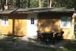 Holiday home Dranske 1