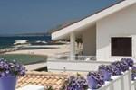 Апартаменты Holiday home Terrazza sul Mare