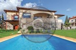 Holiday home Cavle 59