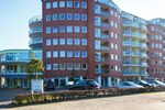 Апартаменты Apartments Nordseebrandung