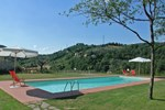 Апартаменты Holiday home Greve in Chianti 1