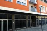 Мини-отель B&B Atrium