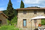 Апартаменты Apartment Greve in Chianti 2