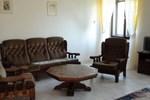 Апартаменты Holiday home Bezdekov 2