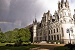 B&B Chateau Challain