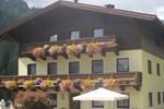 Апартаменты Landhaus Hinterbichl