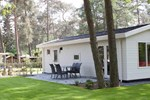 Villa Droompark de Zanding 2