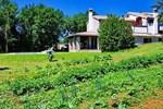 Вилла Villa Garibaldi