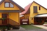 Апартаменты Chata u Jozefa
