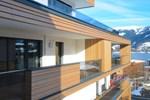 Alpin & Seeresort,Top 14 by Alpen Apartments