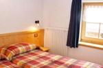 Apartment Livigno Sondrio 3