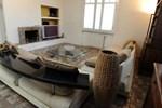 Апартаменты Malpensa Expo House