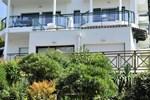 Апартаменты Estivel - Résidence Oyana