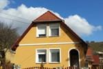 Гостевой дом Napsugár Vendégház