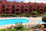 Apartment Pizarro