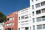 Apartment Agde Marine