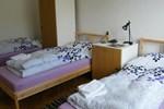 Ubytovna Coolej