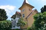 Апартаменты Villa Charlotte
