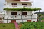 Апартаменты Apartment Lopar 12
