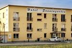 Мини-отель Hotel Sonnengarten