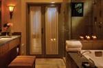 Отель Ventana Inn & Spa
