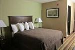 Отель Phoenix Inn Suites Wilsonville