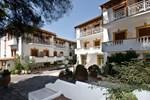 Отель Elios Holidays Hotel