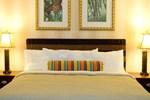 Отель Phoenix Inn Suites Bend