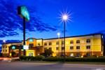 Отель GrandStay Hotel & Suites Appleton