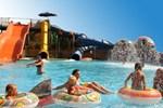 Отель Ionian Sea Hotel & Villas - Aqua Park