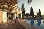 Отель Cykler Mallorca - Hotel Can Cota
