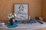 Shri Mata guest house