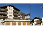 Апартаменты Chasa Sot-Chaunt