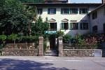Отель Tre Fiumi