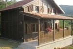 Гостевой дом Guest House Kanacki