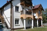 Апартаменты Apartment Balatonboglar 11