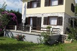 Апартаменты Vila Mirta