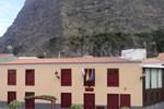 Отель Hotel Rural Casa Lugo