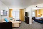 Отель Hyatt Summerfield White Plains