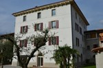 Апартаменты Palazzo Oltre