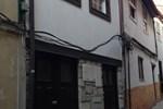 Гостевой дом Casa Porta do Sol