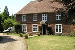 10 Bed Manor House - Sleeps 30 (max)