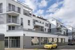 Апартаменты Apartamenty Hotelowe Piaseczno