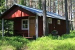 Отель Metskonna Forest House