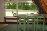 Villa Ostsee resort damp 2