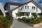Апартаменты Landpension Wachtkopf Ferienwohnungen