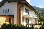 Апартаменты Casa Alpina II