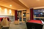 Апартаменты Apartment Les Chalets du Mont Blanc 1
