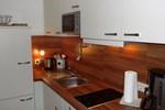 Apartment Kurhotel Schluchsee 7