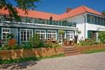 Отель Künstlerherberge
